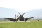 Airpower 2009 Part IV